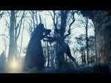 Xandria - Call Of Destiny - 1080HD -  VKlipe.com