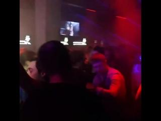 Екатеринбург - Anton Soul in Boris Papa Bar