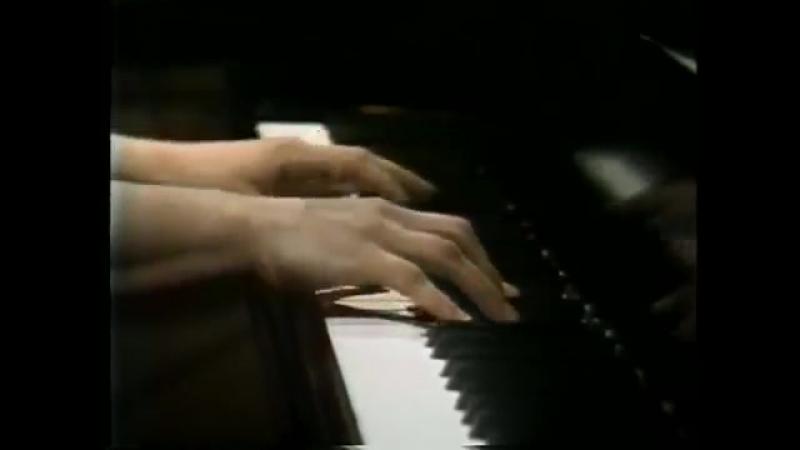 Martha Argerich,Ravel Jeux deau