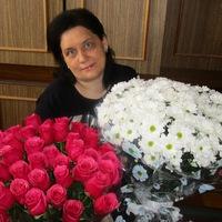 Лена Московченко