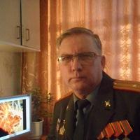 Андрей Гонуров