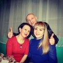 Оленька Кожевникова фото #40