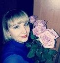 Оленька Кожевникова фото #37