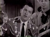 Bobby Helms - Jingle Bell Rock (1957)