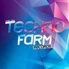 Techno Farm Records