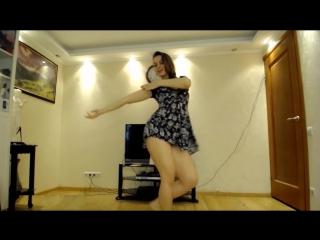 New DANCE Qataghani Mast HD 2016 (New Afghani songs 2016) - Best Beautiful Dance NICE 2016⁄2017