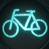 Прогулки на велосипеде по Краснодару - Велснодар
