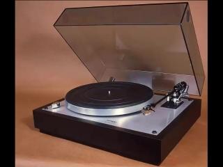 Музыка из 80-90х годов