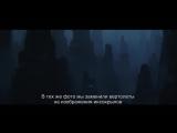 IMAX - Звездные войны Изгой Один - О фильме