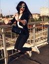 Даша Артамонова фото #14