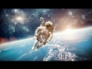 Astronaut-in-outer-space-against-the-backdrop-of-the-planet-earth-elements-of-this-image-furnished-by-nasa_N1sO8Ev1e
