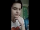 Мальчик гей видео трансляция дети видеоблоггер школоблоггер