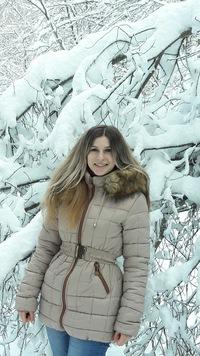 Ирина Лисина