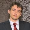 Dmitry Semchuk