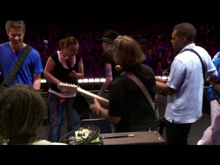 BB King - Eric Clapton - The Thrill Is Gone 2010