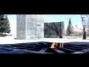 Проект «Огонь памяти»: Мемориал Победы в Бийске