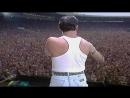 Queen_Radio Ga Ga («Live Aid» at Wembley Stadium London (UK), 1985)