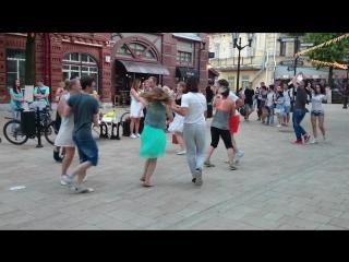 Руэда на Почтовой, Armenycasa Рязань!