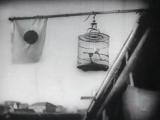 Фильм 1 - Начало 20 века
