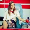 Тюменская областная станция переливания крови