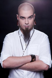 Пётр Колайко