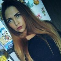 Наталья Солоха