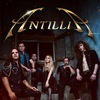 Антиллия | Antillia | Symphonic Metal