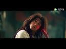 2017 Eddie Peng WuKong Trailer 1