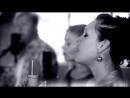 Акапельная cover версия песни Нэта Кинга Коула (Nat King Cole) Nature Boy в исполнении шведского коллектива The Real Group (live