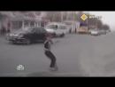 Обережно водії! Смертельна дитяча гра Біжи або помри