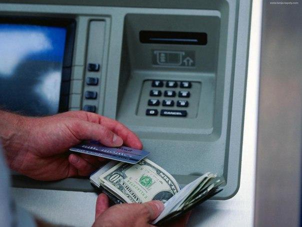 Самые нестандартные способы сэкономить деньгиЭкономить можно по-разн