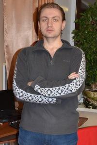 Алексей Старостенко