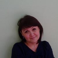 Олеся Ильина