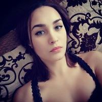 Виктория Грошева