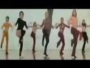 Человек-оркестр / L'homme orchestre (1970) - Трейлер