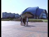 На святкування Дня міста до Южного завітає заслужений артист України - Гарік Кричевський