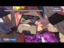 У двоих саратовцев нашли пистолет с глушителем и боеприпасы