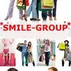 "Совместные Покупки! Вместе дешевле ""SMILE-GROUP"""