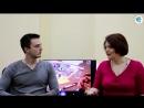 Які навики психолога Практична психологія в Україні ВИГОДИ Проведення Коуч гри Pochaty Znovu Pro