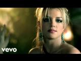 клип Бритни Спирс _ Britney Spears - Boys