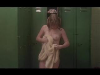 видео смотреть мастурбирует в ванной