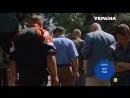 """Наталья Смирнова (Скрябина) """"Письмо надежды"""" - Торговка с шубой, медсестра"""