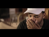 Joyner Lucas - I'm Sorry (Official Video)