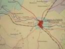 Испытание ядерного оружия в СССР. Взрыв самой мощной в истории атомной бомбы