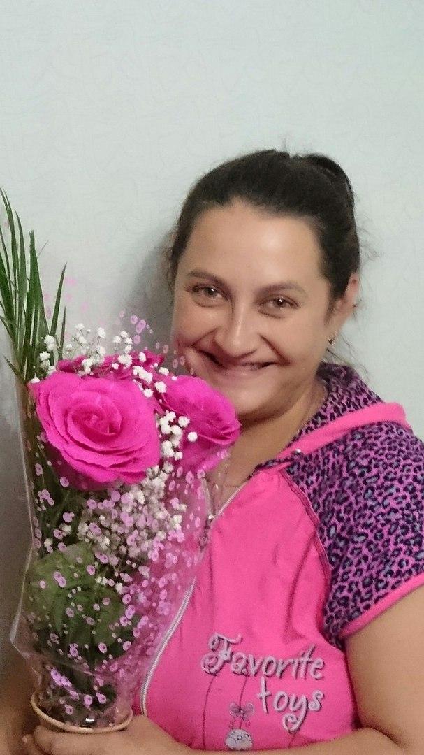 Татьяна Иванова, Екатеринбург - фото №8