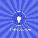 Алексей Михайлов из города Москва