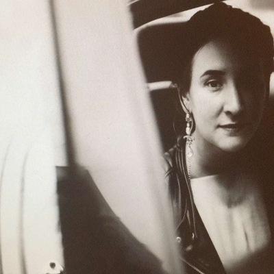 Дарина Чарская