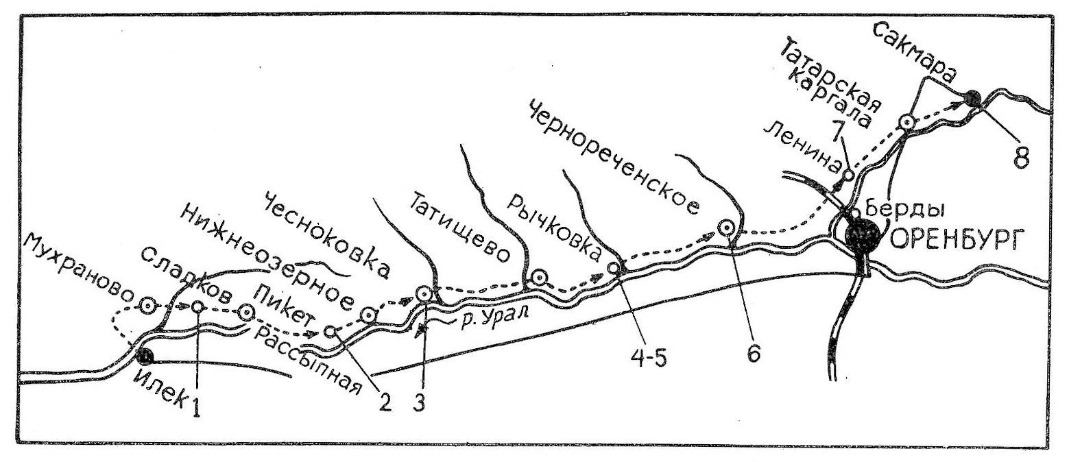 петре 233 автобус схема маршрута
