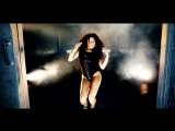 Xzibit - Phenom - Music Video - Ft. Kurupt 40 Glocc