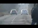Vlog 3 едем на гонки